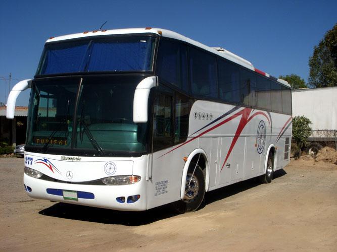 Imagenes De Autobuses